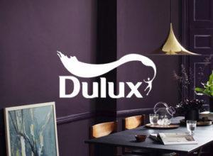Dulux brand